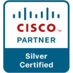 cisco-certified
