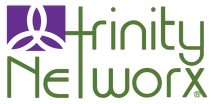 Trinity Networx, LLC